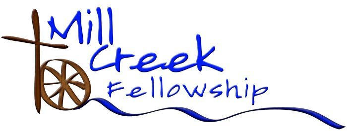 Mill Creek Fellowship logo