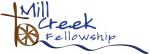 Mill Creek Fellowship logo - small